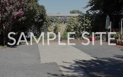 sample site thumbnail
